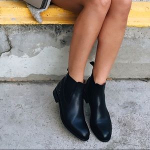 Ariat - Two24 Benissa Boots